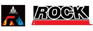 Rock Environmental logo